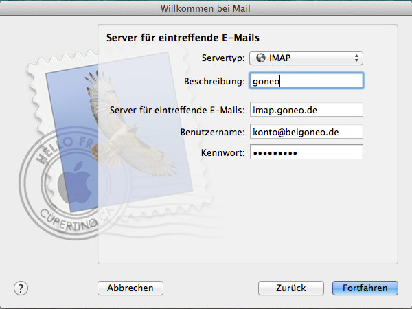 :applemail-new-01.jpg