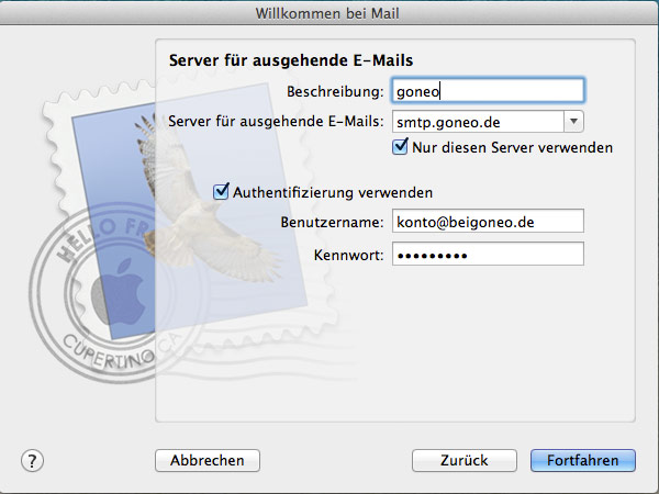 :applemail-new-02.jpg