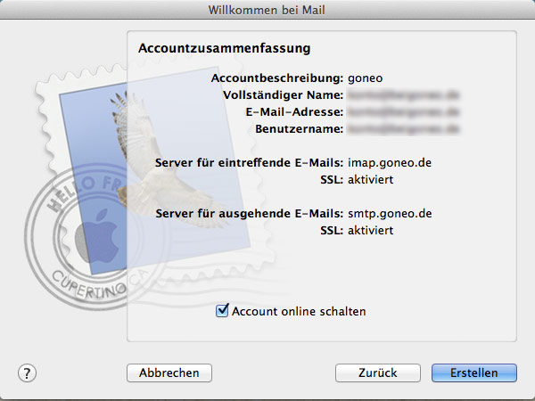 :applemail-new-03.jpg