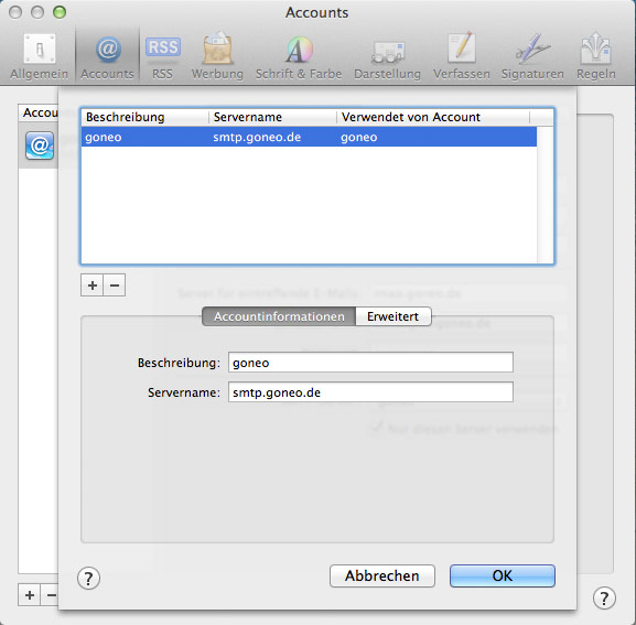 :applemail-new-07.jpg
